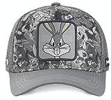 Capslab gorra peo1 bug bunny