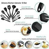 IMG-1 set di utensili da cucina