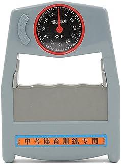 Outfun 握力計 評価フォース パワー 測定ツール 強度ハンド グリッパー