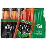 Pur Leaf Mulchers - Best Reviews Guide