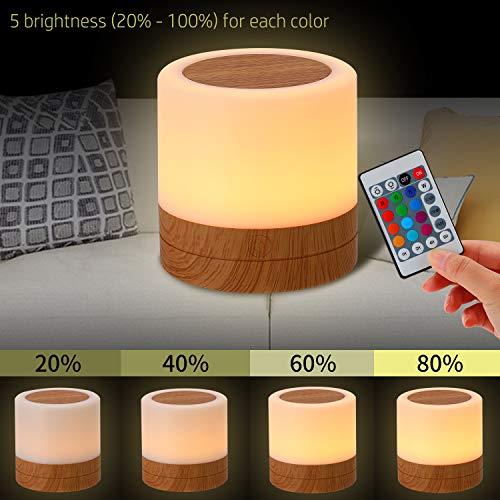 Taipow HF-LED