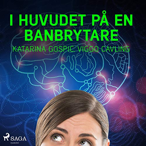 I huvudet på en banbrytare                   By:                                                                                                                                 Katarina Gospic,                                                                                        Viggo Cavling                               Narrated by:                                                                                                                                 Martin Halland                      Length: 3 hrs and 54 mins     Not rated yet     Overall 0.0
