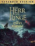 Der Herr der Ringe - Die Zwei Tü...