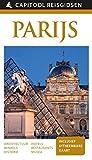 Capitool reisgidsen : Parijs