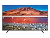 Samsung UE75TU7170U - TV LED Smart 75' (190.5 cm), 4K, 2000PQI, DVB-T2, Wifi