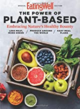 EatingWell The Power of Plant-Based