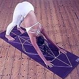 Toning Natural Yoga Philosophy