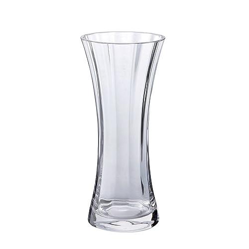 Dartington Vase British