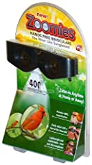Compact and fits in pocket or Purse Easy on, easy off sunshade lens built-in Manufactured in United States