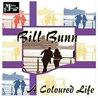 A Coloured Life