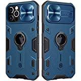 Case For Iphone Protections - Best Reviews Guide