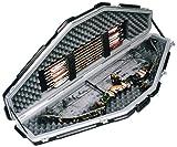 SKB ATA Single Compound Bow Case