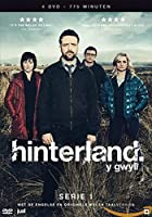 Hinterland - Seizoen 1 (1 DVD)