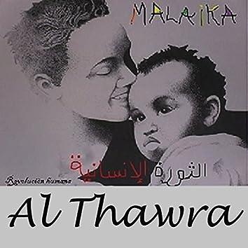 Al thawra