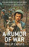 A Rumor of War (English Edition)