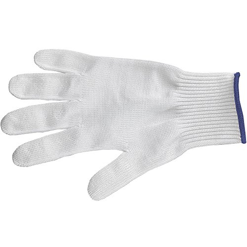 Victorinox Protective Glove Ultimate Shield
