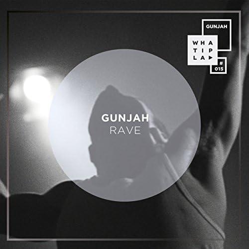 Gunjah