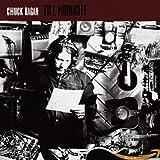 Songtexte von Chuck Ragan - Till Midnight