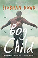 Bog Child by NA(1905-07-04)