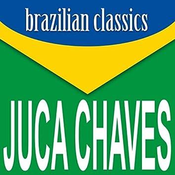 Brazilian Classics