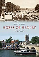 Hobbs of Henley: A History