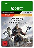 Assassin's Creed Valhalla Gold | Xbox - Download Code