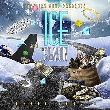 Ice Season