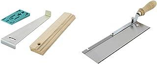 Wolfcraft 623372000 6931000-1 Set de Instalación Para Suelo
