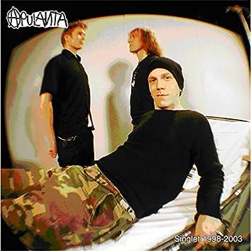 Singlet 1998 - 2003