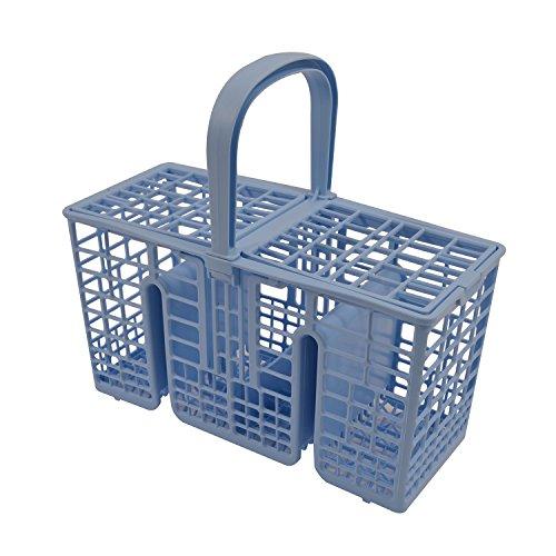 Indesit Panier à couverts pour lave-vaisselle 45 cm. Véritable numéro de pièce c00272294