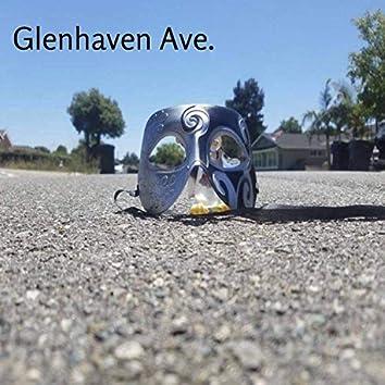 Glenhaven Ave.