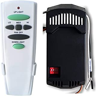 Best uc7067rc remote control replacement Reviews