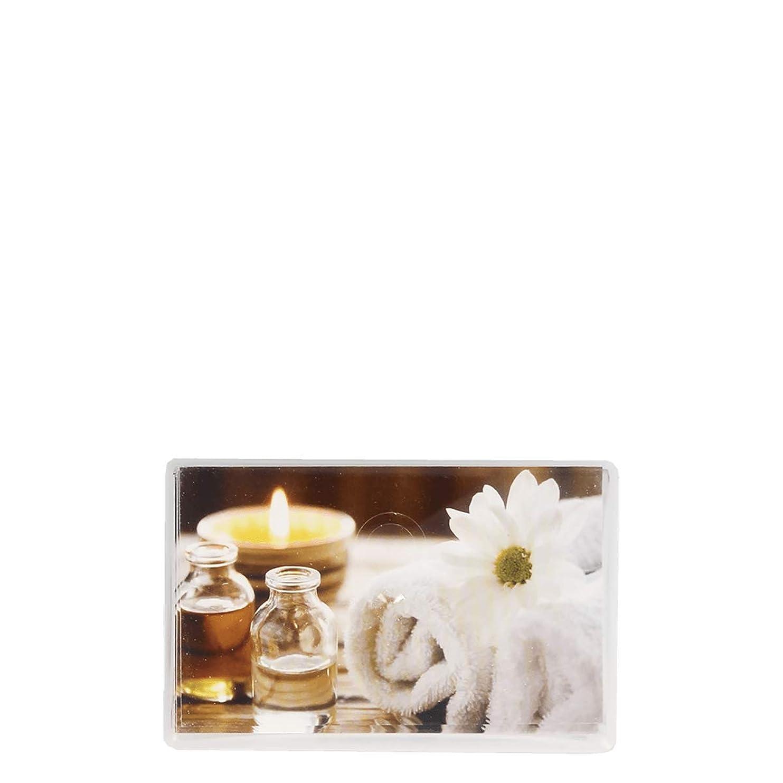 適合する伝統夜アポイントメントカード Appointment cards- AP5B BEAUTY DAISY CARDS x100[海外直送品] [並行輸入品]