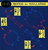 Hi-Fi - Moods for Mallards - Mazik