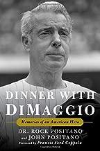 dimaggio brothers book