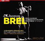 En Concert -CD+DVD-