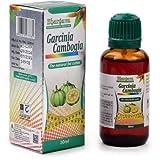 Garcinia Cambogia Drop (30ml)   Dr Bhargava   Shophomeo