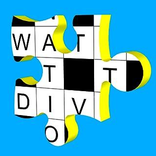 Jigsaw Crossword Web