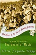 Best the trapp family singers Reviews