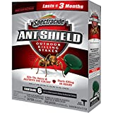 Spectracide 65597 Insect Killer, Case Pack of 1