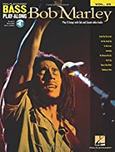 Best play guitar with bob marley Reviews