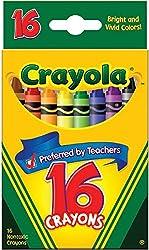 Crayola Classic to buy
