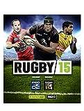 Rugby 15  [Code Jeu PC - Steam]