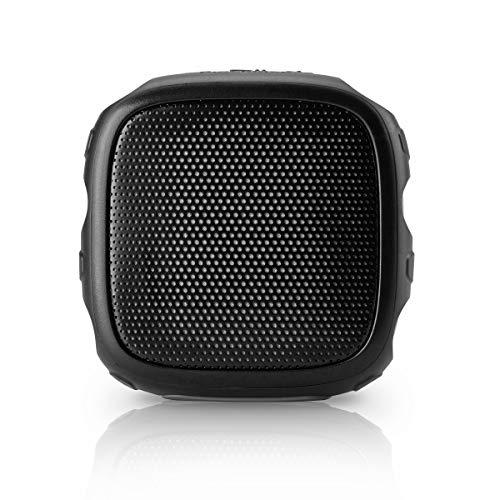 Best blackweb bluetooth speaker