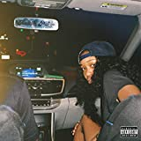 Parked Car Convos [Explicit]