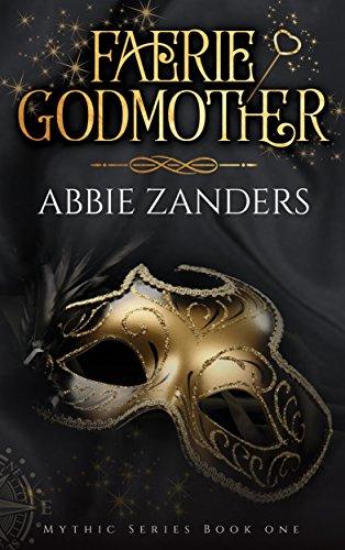Faerie Godmother by Abbie Zanders ebook deal