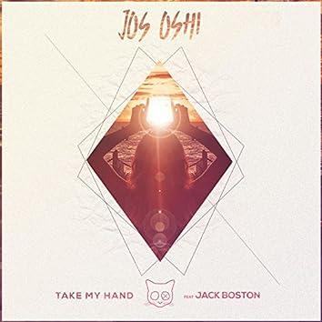 Take My Hand (feat. Jack Boston)