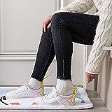 Zoom IMG-2 zoneyan lazy calzascarpe sollevatore per
