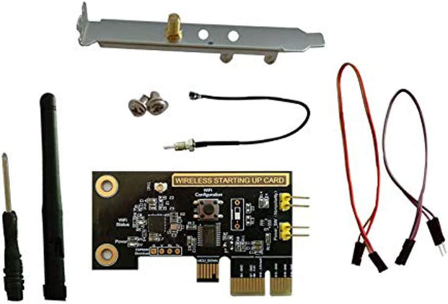 Wireless Computer Remote Popular standard Control Switch Module Wifi Relay store