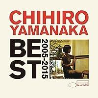 Best by CHIHIRO YAMANAKA (2015-10-14)